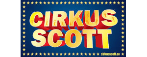 cirkus-scott