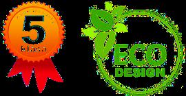 eko design