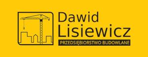 lisiewicz