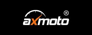 ax-moto-logotyp